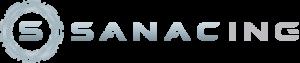 Sanac-ing d.o.o. Logo